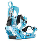 K2  крепления сноубордические женские Cinch Tryst, фото 2