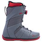 Ride  ботинки сноубордические мужские Anthem, фото 2