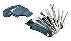 SKS  набор инструментов Toolbox Race. 15 functions, фото 2