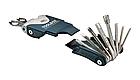SKS  набор инструментов Toolbox Travel. 18 functions, фото 2