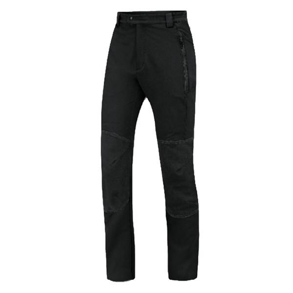Brugi  брюки мужские