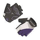 Endura  перчатки Xtrack Mitt женские, фото 2