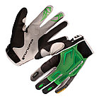 Endura  перчатки MT500, фото 2
