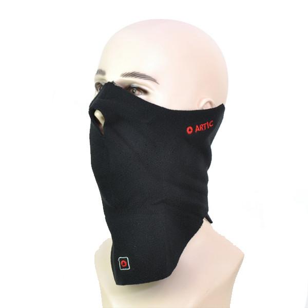 Brugi  маска флис