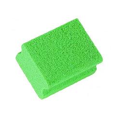 Holmenkol  брусок синтетический для полировки SyntheticKork