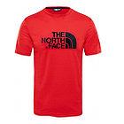 The North Face  футболка мужская Tanken, фото 2