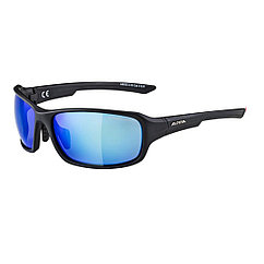 Alpina  солнцезащитные очки Alpina Lyron