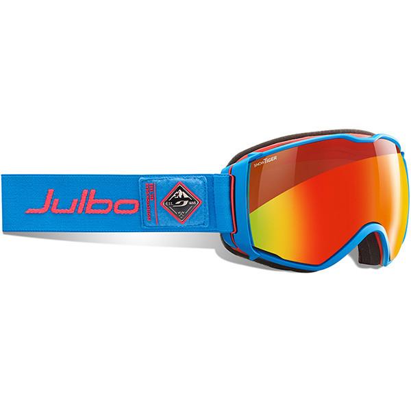Julbo  маска горнолыжная Aerospace