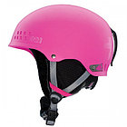 K2  шлем горнолыжный Emphasis, фото 2