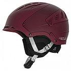 K2  шлем горнолыжный Virtue, фото 2