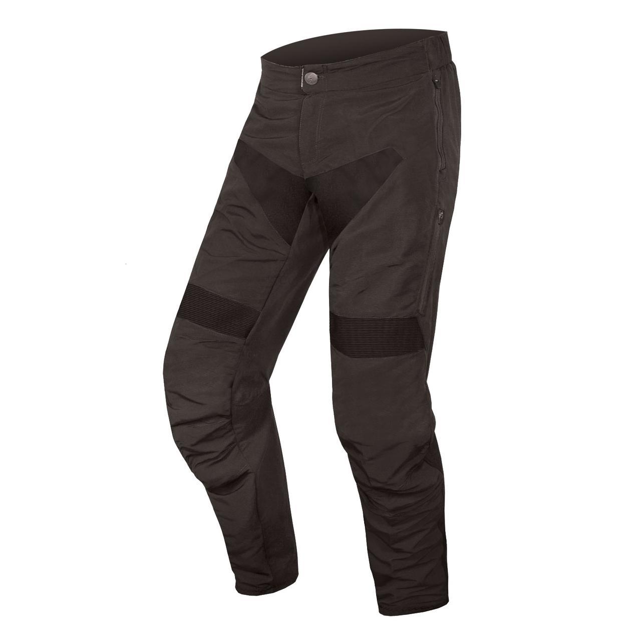 Endura  брюки мужские SingleTrack