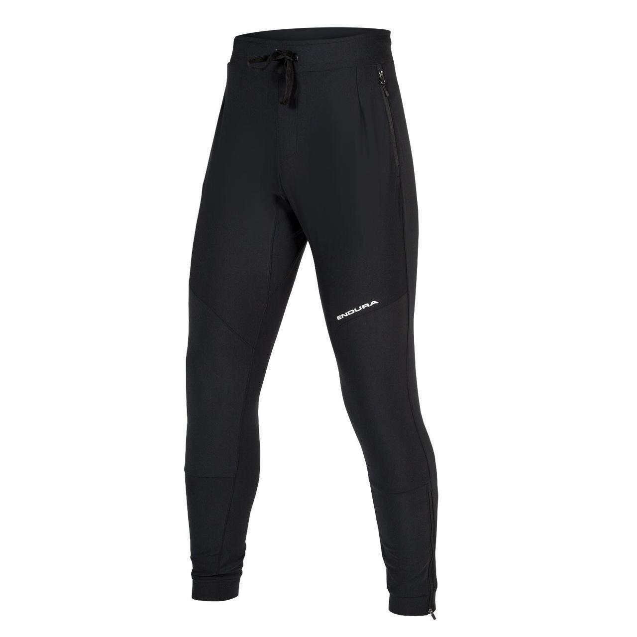 Endura  брюки мужские SingleTrack Sports