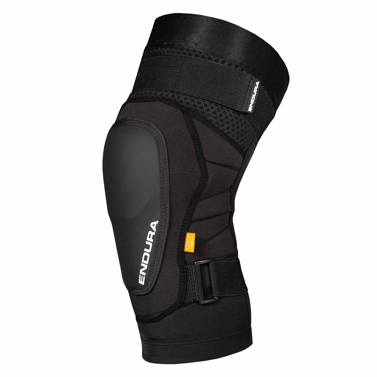 Endura  защита колена MT500
