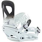 Burton  крепления сноубордические женские Lexa, фото 2