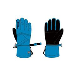 Brugi  перчатки мужские
