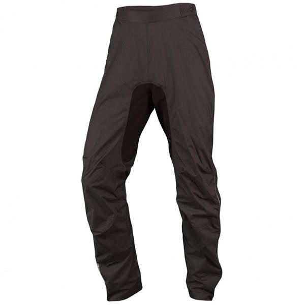Endura  брюки мужские Hummvee Trouser