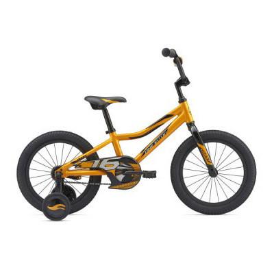 Giant  велосипед  Animator C/B 16 - 2019