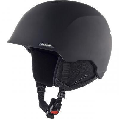 Alpina  шлем горнолыжный Albona