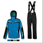 Brugi   костюм горнолыжный мужской, фото 2