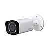 IP Уличная камера EZIP IPC-B2A20-VF