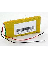 Аккумулятор 10,8В 700мАч для дистанционного управления радио стол