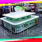 Изготовление рекламных конструкций, фото 5