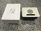 Беспроводная зарядка в мебель, USB розетка  FZ510W2, фото 10