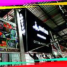 Объемные световые буквы, фото 9