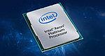 Intel, наконец, выпустила процессоры Xeon E-2200 для серверов и рабочих станций начального уровня