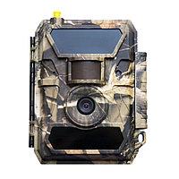 Фотоловушка SiFar 3.5CGW, фото 1