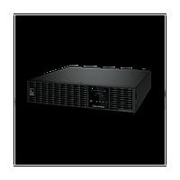 Батарейные модули для ИБП