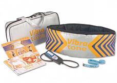 Пояс для похудения Вибра Тон (Vibra tone), фото 2