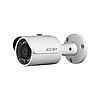 IP Уличная  камера EZIP IPC-B1A30