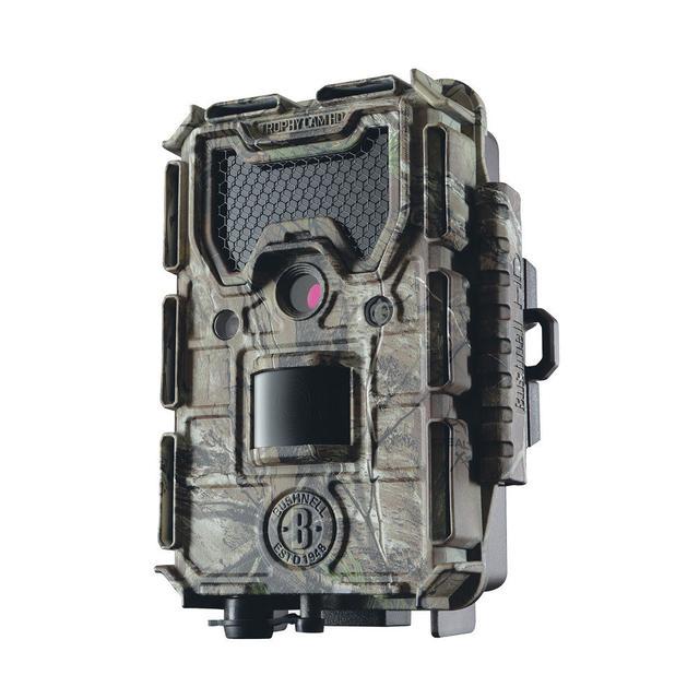 Фотоловушка Bushnell Trophy Cam HD Agressor Low-Glow Camo 119775 (+ карта памяти 16Gb) - Интернет магазин «Хит-топ24» в Москве