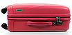 Большой чемодан на колесах, фото 4