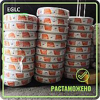 Доставка сборных грузов из Китая от 50 кг
