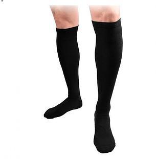 Носки антиварикозные Миракл Сокс, размер L/XL (39-41), фото 2