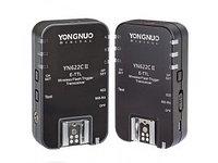 Yongnuo YN-622С для Canon