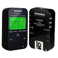 Yongnuo YN-622N TTL тригер