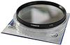 VISICO Фильтр CPL 72 mm циркулярный поляризационный