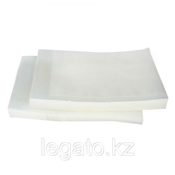 Вакуумный пакет 110*160 72мкр AVIORA 100шт/упак 4000шт/кор