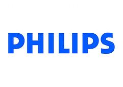 Галогенные лампы Philipps