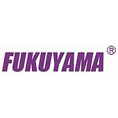 Галогенные лампы Fukyama