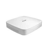 IP сетевой видеорегистратор EZIP NVR1A04-4P