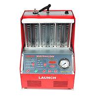 Диагностический стенд LAUNCH CNC-602