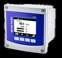 Трансмиттер M400 4-Wire Gas Analytics