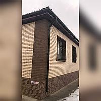 Водосток Деке, фото 1