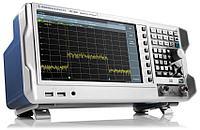 Анализатор Rohde & Schwarz FPC1500
