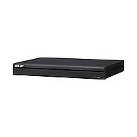 IP сетевой видеорегистратор EZIP NVR2A16