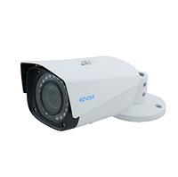 HDCVI Уличная камера EZCVI HAC-B1A02P